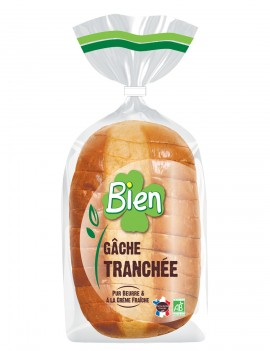 GÂCHE TRANCHEE (400g)